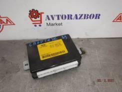 Блок управления световыми сигналами Kia Sportage 2 2009 [954101F400] G4GC