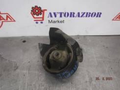 Опора двигателя Kia Sportage 2 2009 [219302E300] G4GC, задняя