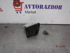 Резистор отопителя Kia Sportage 2 2009 [972353K100] G4GC