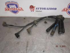 Провода высоковольтные Kia Sportage 2 2009 [2745023700] G4GC