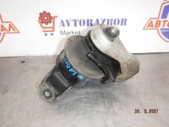 Опора двигателя Kia Sportage 2 2009 [218102E000] G4GC, правая