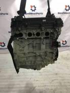 Двигатель (ДВС) Mazda 6 (Gh) 2007-2013 [LF9510300C] Седан 2.0 LF17 Бензин