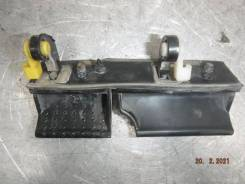 Ручка открывания багажника Kia Sportage 2 2009 [812602E001] G4GC