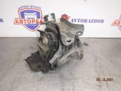 Опора двигателя Kia Sportage 2 2009 [218302E000] G4GC, левая