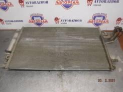 Радиатор кондиционера Kia Sportage 2 2009 [976060Z000] G4GC