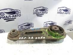Подушка мотора задняя Nissan Qashqai 2006-2013 [11360JD000] 1 J10
