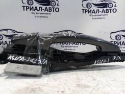 Ручка двери Opel Astra J 2009-2015 [92233089], задняя левая