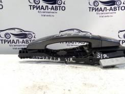 Ручка двери Opel Astra J 2009-2015 [92233089], задняя правая