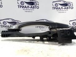 Ручка двери Opel Astra J 2009-2015 [92233089], передняя левая