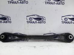 Рычаг Audi Q7 2005-2015 [7L8501529A] 4L 4.2 FSI BAR, задний левый
