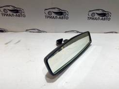 Зеркало салона Opel Insignia 2008-2013 [13585947] 1 A18XER