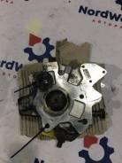 ТНВД Kia Carens 2006-2012 [3310027400] Минивэн D4EA 2000CC Diesel Дизель