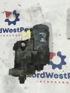 Стартер Kia Carens 2006-2012 [3610027011] Минивэн D4EA 2000CC Diesel Дизель