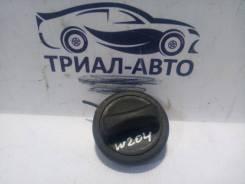 Пробка бензобака Mercedes C-Class 2007 [A2114700505] W204 20 Kompressor OM271950