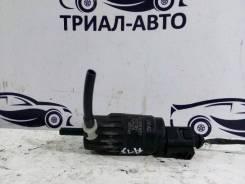 Моторчик омывателя стекла лобового Skoda Superb 2008-2015 [1K5955651] 2 14TSI