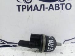Клапан вентиляции бака Skoda Superb 2008-2015 [051133459] Седан 3600CC 191KW CDVA 36