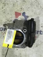 Заслонка дроссельная электрическая Suzuki Grand Vitara 2006 > [1340065J00] Кроссовер J20A Бензин