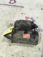 Стартер Kia Picanto 2004-2011 [3610002555] Хэтчбек 1.1 MD85 Бензин