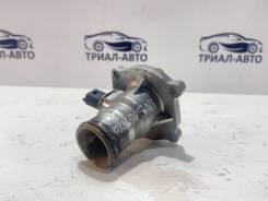 Корпус термостата Opel Insignia 2008-2013 [24405922] 1 A18XER