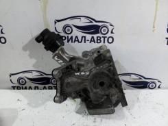 Клапан Рециркуляции Отработанных Газов (EGR) Mercedes E-Class [A6511420067]