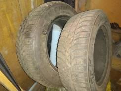 Bridgestone, LT185/65R14