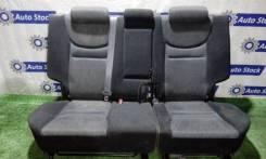 Сиденье заднее Toyota Kluger 2002 ACU25, заднее