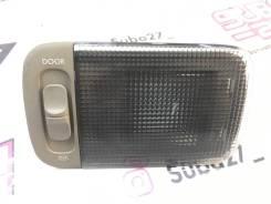 Плафон салона Subaru Legacy 2005 [84602AG000] BP5 EJ204