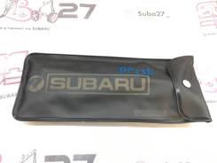 Набор ключей Subaru Legacy 2005 [97010AG000] BP5 EJ204
