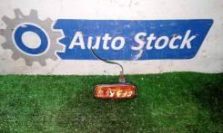 Повторитель в крыло Honda Accord 1999 CF3, передний правый