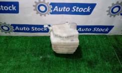 Бачок влагоотделителя Toyota Sprinter [1789315050] AE110
