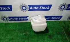 Бачок влагоотделителя Toyota Sprinter [1789315060] AE110
