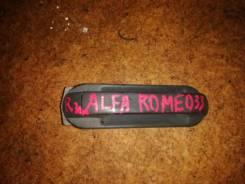 Ручка двери правая задняя Alfa Romeo 33