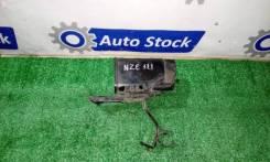 Абсорбер топливных паров Toyota Corolla Runx [7770412490] NZE121