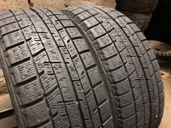 Yokohama Ice Guard IG50, 205/65 R15