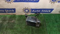 Абсорбер топливной системы Toyota Corolla 2002 [7770412490] NZE121 1NZ-FE