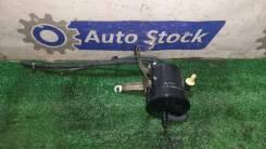 Абсорбер топливных паров Toyota Corona Premio 2001 [7770420330] АТ211 7A-FE
