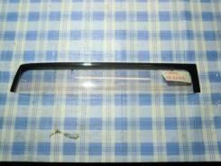 Ветровик Daihatsu Naked L750S EFVE, задний правый