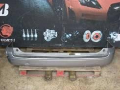 Бампер Mazda Bongo Friendee 2 000 SGLW WLT, задний