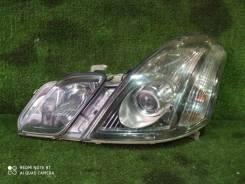 Фара Toyota Mark Ii Wagon Blit [22336] JZX110 1Jzfse, передняя левая