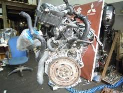 Двигатель Daihatsu Tanto Exe L455S KF