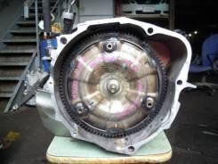 АКПП Nissan Nv100 Clipper [R3ASI] U71V-0645605 3G83
