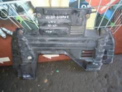 Защита двигателя Nissan Nv100 Clipper U71V0645605 3G83