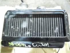 Интеркулер Subaru Legacy B4 BE5 EJ206