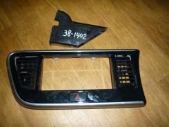 Консоль магнитофона Nissan Dayz Roox B21A