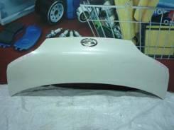 Капот Daihatsu Tanto Exe L455S KFVE