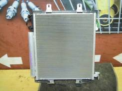 Радиатор кондиционера Daihatsu Move Canbus LA800S