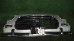 Бампер Daihatsu Mira Gino 2000 L700S EFSE, передний