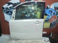 Дверь Daihatsu Tanto Exe L455S KFVE, передняя левая