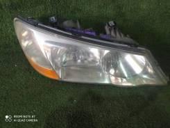 Фара Honda Saber 2001 [1611] UA4 J25A, передняя правая