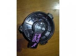 Мотор печки Daihatsu Tanto Exe L455S KFVE